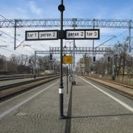 lesnica-stacja-09
