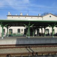 lesnica-stacja-10