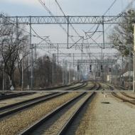 lesnica-stacja-13
