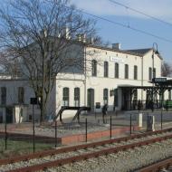 lesnica-stacja-15