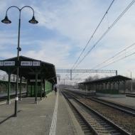 lesnica-stacja-17