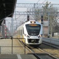 lesnica-stacja-30