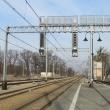 lesnica-stacja-02