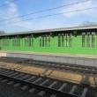 lesnica-stacja-19