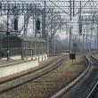 lesnica-stacja-23