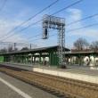 lesnica-stacja-25