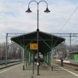 lesnica-stacja-26