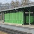 lesnica-stacja-27