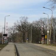 lesnica-ul-trzmielowicka-przejazd-01