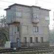 lesnica-ul-trzmielowicka-przejazd-06