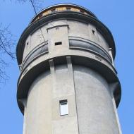 wroclaw-lesnica-wieza-cisnien-2