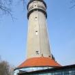 wroclaw-lesnica-wieza-cisnien-1