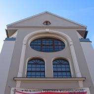 leszno-synagoga-5.jpg