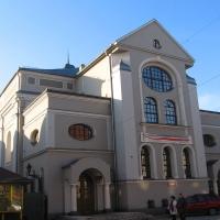 leszno-synagoga-4.jpg