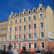 leszno-pl-metziga-budynek.jpg