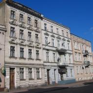 leszno-ul-slowianska-budynek-1.jpg