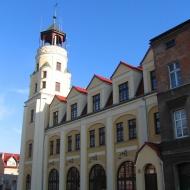 leszno-ul-walowa-budynek-3.jpg