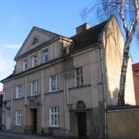 leszno-ul-walowa-budynek-1.jpg