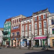 leszno-rynek-5.jpg