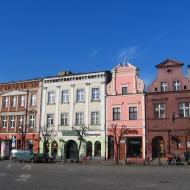 leszno-rynek-7.jpg