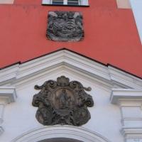 leszno-ratusz-portal-2.jpg