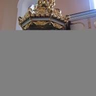 leszno-kosciol-sw-jana-chrzciciela-wnetrze-4.jpg