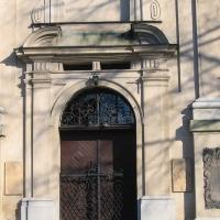 leszno-kosciol-sw-krzyza-portal-2.jpg