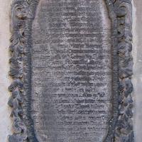 leszno-kosciol-sw-krzyza-epitafium-12.jpg