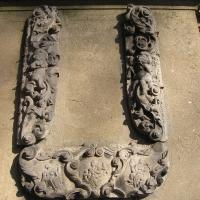 leszno-kosciol-sw-krzyza-epitafium-24.jpg