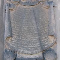 leszno-kosciol-sw-krzyza-epitafium-7.jpg