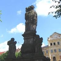 lewin-klodzki-rynek-figura.jpg