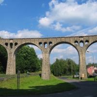lewin-klodzki-wiadukt-2.jpg