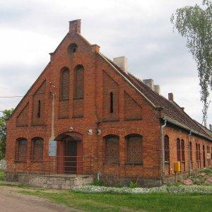 lewkow-budynek-4