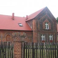lewkow-budynek-2