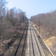 ligota-labedzka-wiadukt-1