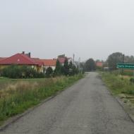 ligota-strupinska-i-05