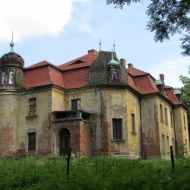 ligota-strupinska-palac-1
