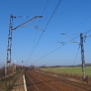 ligota-toszecka-stacja-1