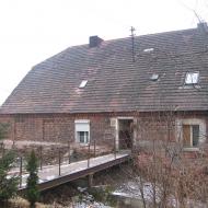 ligota-tulowicka-mlyn-1