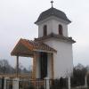 ligota-tulowicka-kaplica