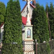 ligota-tworkowska-kaplica-krzyz
