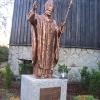 ligota-kosciol-sw-warzynca-pomnik-jp-2