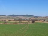 lisia-gora-widok-na-grochowiec-i-stroznik-1