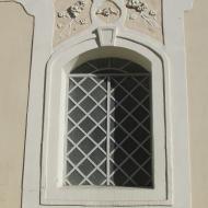lozina-kosciol-mb-bolesnej-okno