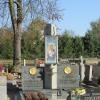 lozina-cmentarz-2