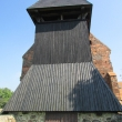 lubnow-kosciol-17