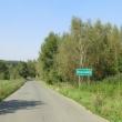 lubnow-nowosielce-01