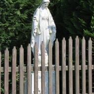 lubnow-ul-obornicka-18