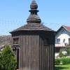 lubomia-kaplica-drewniana-1