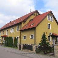 ubowice-gornoslaskie-centrum-kultury-i-spotkan-2